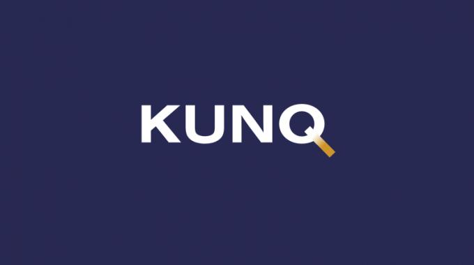 Kunq (Kunq.com) Domain Real Market Value $1500 Only – Brandpa.com Exposed
