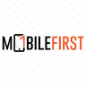 MOBILEFIRST (MOBILEFIRST.com) Price 4500 USD only – Brandroot Exposed