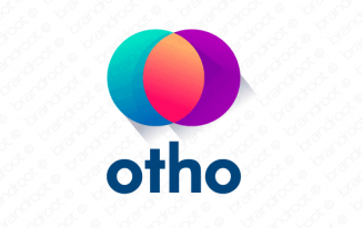 OTHO (OTHO.com) Price 3000 USD only – Brandroot Exposed