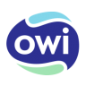 OWI (OWI.com) Domain Real Market Value $3500 Only – BrandBucket.com Exposed