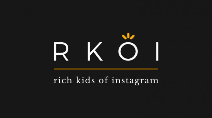 Rkoi (Rkoi.com) Domain Real Market Value $1400 Only – Brandpa.com Exposed