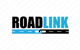 ROADLINK (ROADLINK.com) Price 3000 USD only – Brandroot Exposed