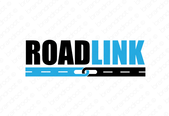 ROADLINK (ROADLINK.com) Price 3000 USD only – Brandroot Exposed
