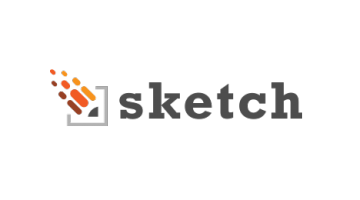SKETCH (SKETCH.com) Domain Real Market Value $11500 Only – BrandBucket.com Exposed