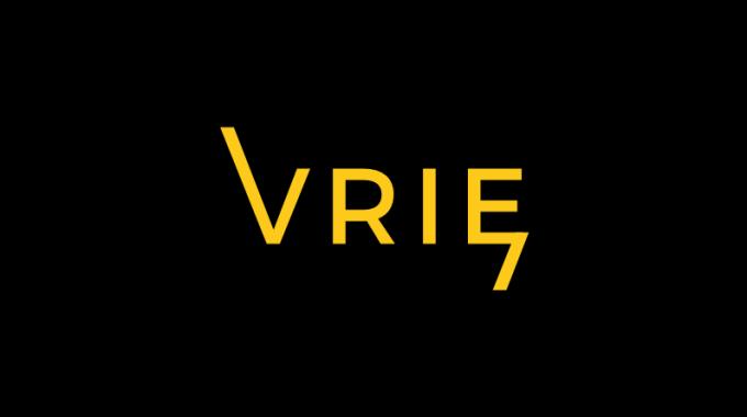 Vrie (Vrie.com) Domain Real Market Value $1500 Only – Brandpa.com Exposed