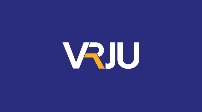 Vrju (Vrju.com) Domain Real Market Value $1500 Only – Brandpa.com Exposed