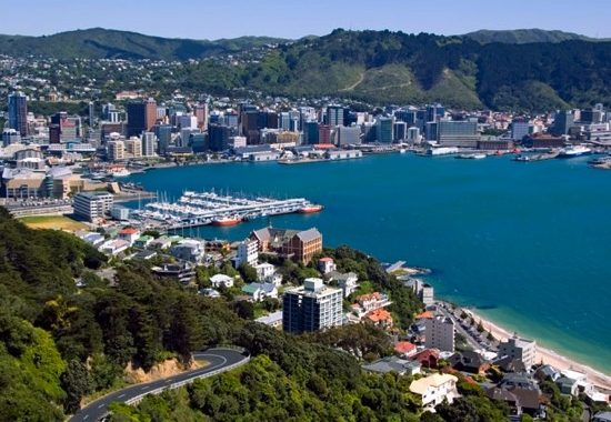 HR – Recruitment Agency serving Jobseekers and Employers in Wellington