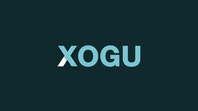 Xogu (Xogu.com) Domain Real Market Value $1600 Only – Brandpa.com Exposed