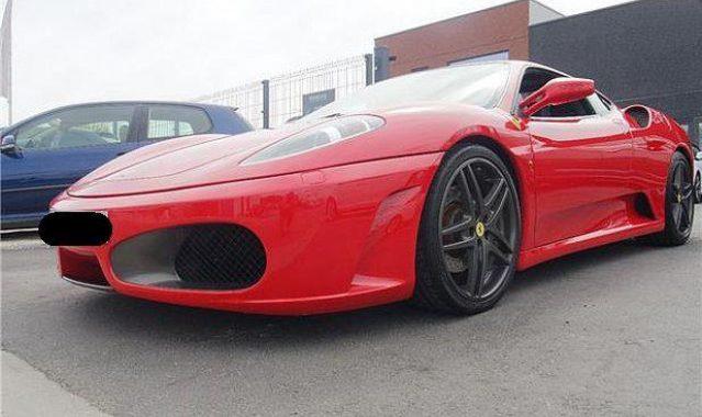Ajman Rent A Car – 24/7/365 Car rentals