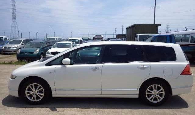 Al Ain Rent A Car – 24/7/365 Car rentals