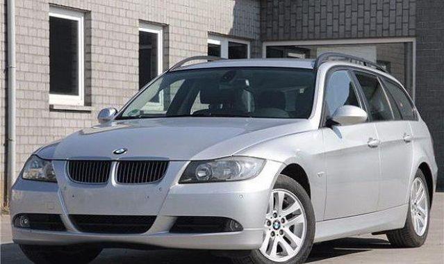Bloemfontein Rent A Car – 24/7/365 Car rentals