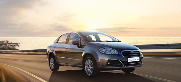 Faisalabad Rent A Car – Pick & drop car rentals