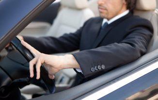 Gujranwala Rent A Car – Pick & drop car rentals