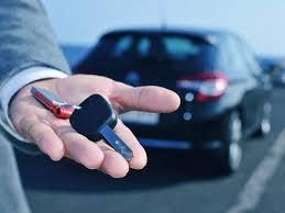 Karachi Rent A Car – Pick & drop car rentals