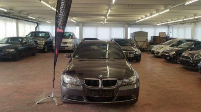 Kimberley Rent A Car – 24/7/365 Car rentals