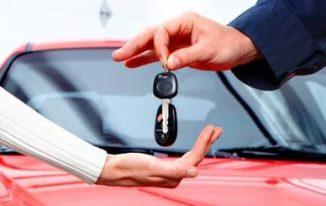 Lahore Rent A Car – Pick & drop car rentals