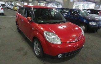 Nakhon Si Thammarat Rent A Car – 24/7/365 Car rentals