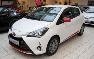 Pak Kret Rent A Car – 24/7/365 Car rentals