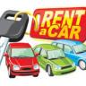 Peshawar Rent A Car – 24/7/365 Cars rentals