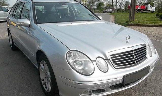 Polokwane Rent A Car – 24/7/365 Car rentals
