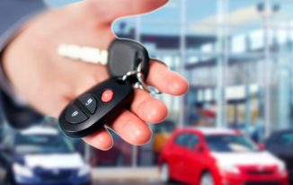 Quetta Rent A Car – 24/7/365 Car rentals