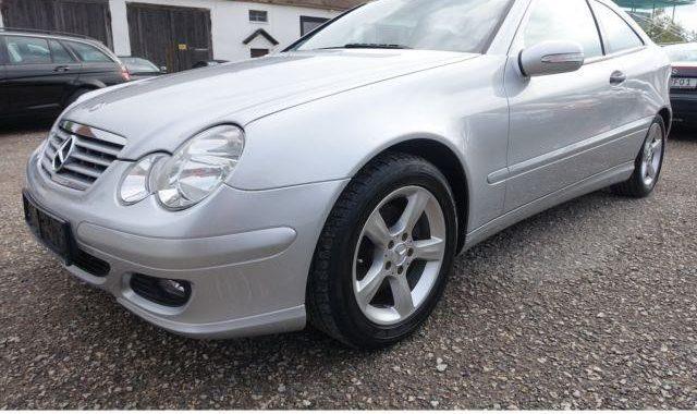 Ras Al Khaimah Rent A Car – 24/7/365 Car rentals
