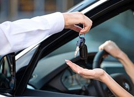 Rawalpindi Rent A Car – Pick & drop car rentals