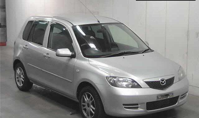Surat Thani Rent A Car – 24/7/365 Car rentals