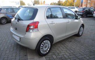 Udon Thani Rent A Car – 24/7/365 Car rentals
