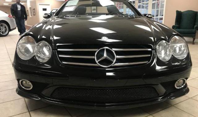 Umm al-Quwain Rent A Car – 24/7/365 Car rentals