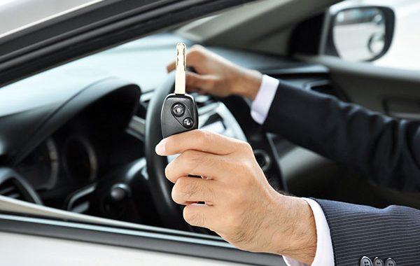 Multan Rent A Car – Pick & drop car rentals