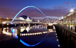 HR – Recruitment Agency serving Jobseekers and Employers in Newcastle