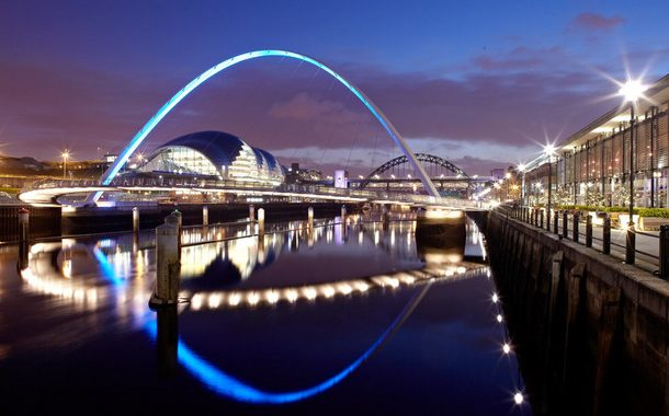 HR - Recruitment Agency serving Jobseekers and Employers in Newcastle